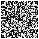 QR code with C D Disability Consultants Inc contacts