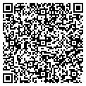 QR code with Plant Baptist Church contacts