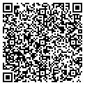 QR code with Davids Auto Sales contacts