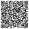 QR code with Gala Mar Kennels contacts