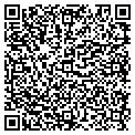 QR code with Wiechert Manufacturing Co contacts