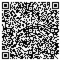 QR code with Flanders Industries Inc contacts