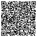 QR code with Loneoak County Public Defender contacts