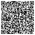QR code with Home Entertainment contacts