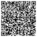 QR code with Sumers Surveying Inc contacts