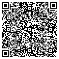 QR code with Al McCarty Jewelers contacts