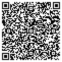 QR code with Lamplighter Mobile Home Park contacts