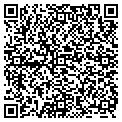 QR code with Progressive Surgical Solutions contacts