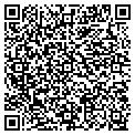 QR code with Price's Utility Contractors contacts
