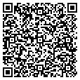 QR code with Wallace Agency contacts