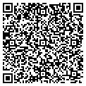 QR code with Corporate Real Estate Services contacts