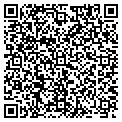 QR code with Lavaca Junior-Senior High Schl contacts