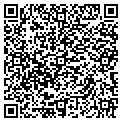 QR code with Hartley Flying Service Inc contacts