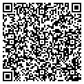 QR code with Voice Of Christ Full Gospel contacts