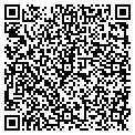 QR code with Battery & Parts Warehouse contacts