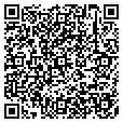 QR code with CECA contacts