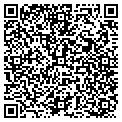 QR code with Armour Swift-Eckrich contacts