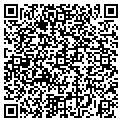 QR code with Payne Lawn Care contacts