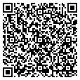 QR code with PLN Appraisals contacts