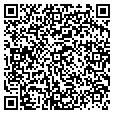 QR code with CSW Net contacts