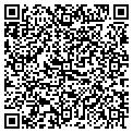 QR code with Cotton & Earls Drug Stores contacts