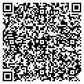 QR code with Hammons Enterprises contacts