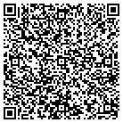 QR code with Charles Sites Aluminum LLC contacts