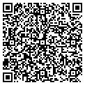 QR code with Busters Auto Repair contacts
