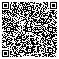 QR code with Horion Lawn Services contacts