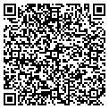 QR code with Walker Jewelers Inc contacts