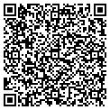 QR code with Air Duct Cleaning Service contacts