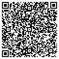 QR code with Center For Regional Programs contacts