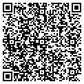 QR code with Zales Jewelers 1329 contacts