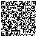 QR code with Elias & Co Realty Inc contacts