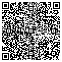 QR code with Tammy's Tamales II contacts