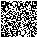 QR code with Work First Program contacts