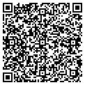 QR code with Shake's Frozen Custard contacts