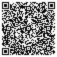 QR code with US Dunnage LLC contacts