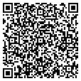 QR code with CPI Supply contacts
