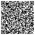 QR code with Leahs Style Rite contacts