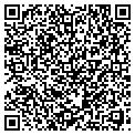 QR code with Paug-Vik Incorporated Ltd contacts
