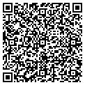 QR code with Countryside Embroidery contacts