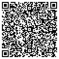 QR code with Superior Security Systems contacts