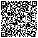 QR code with Downtown Styles contacts