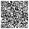 QR code with AAMSCO contacts