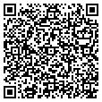 QR code with Lawrence S M contacts