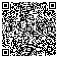 QR code with Cook Vernon contacts