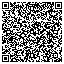 QR code with Deyanira Sanchez Housecleaning contacts