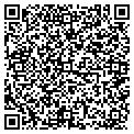 QR code with S S Custom Creations contacts