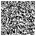QR code with Selected Financial Service Corp contacts